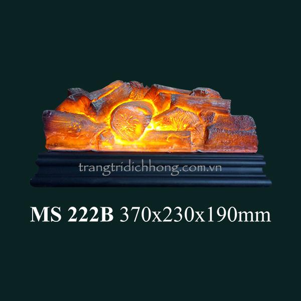 ms 222b…